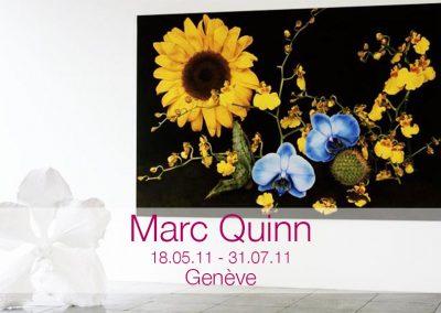 20110731 Marc Quinn