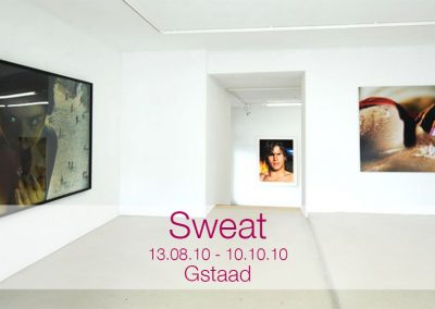 20101010 Sweat