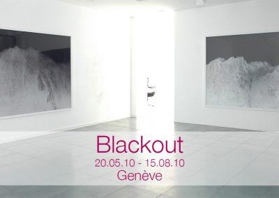 20100815 Blackout