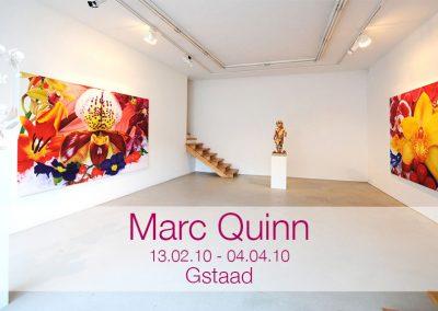20100404 Marc Quinn