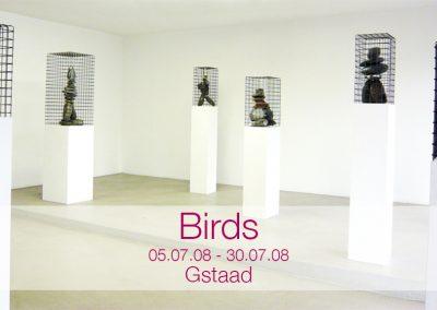 20080730 Birds