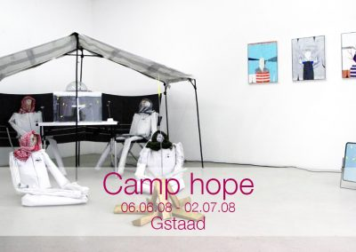 20080702 Camp hope