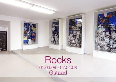 20080402 Rocks