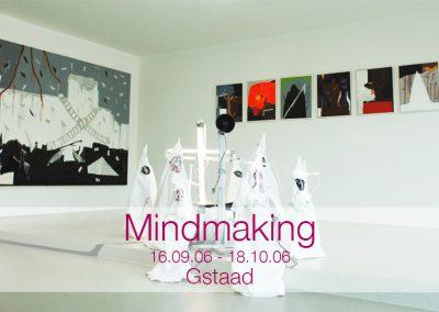 20061018 Mindmaking