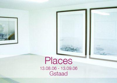20061013 Places