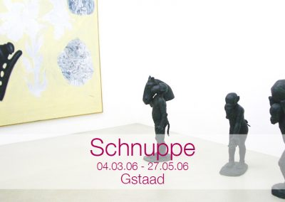 20060527 Schnuppe