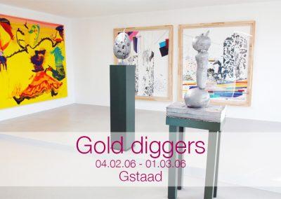 20060301 Gold diggers