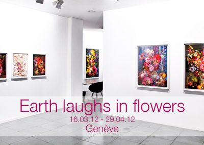 20120429 Earth laughs in flowers
