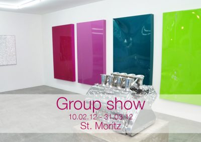 20120331 Group show