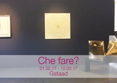 20170212 Che fare_