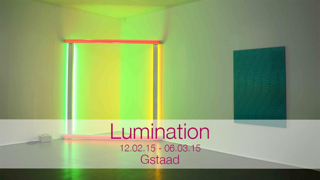 20150306 Lumination