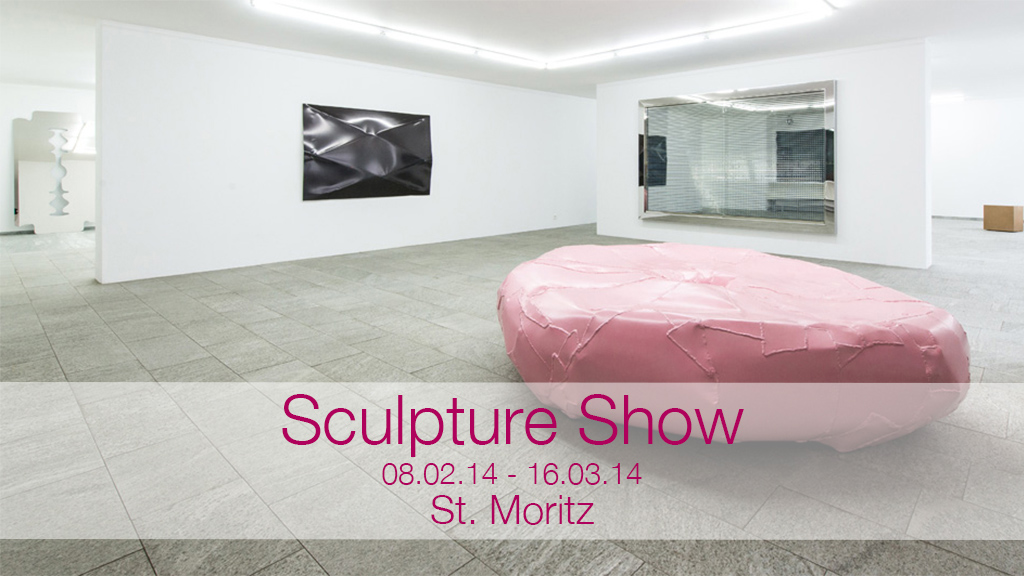 20140316 Sculpture Show