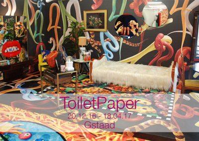 20170418 ToiletPaper