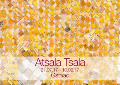 20170711 Atsala Tsala